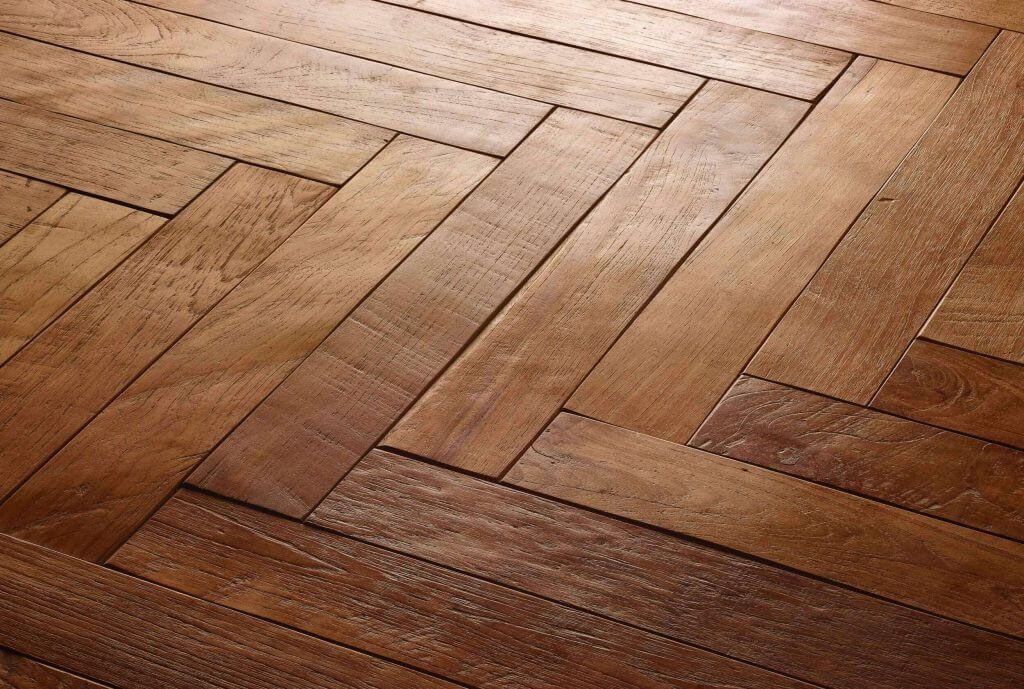 Bespoke Floors - Inspirations (0)
