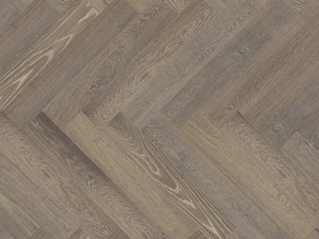 Bespoke Floors - Inspirations (1)