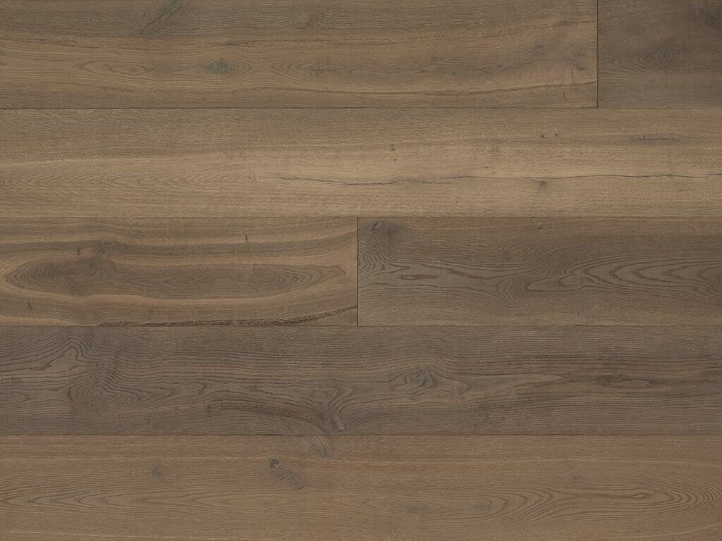 Bespoke Floors - Inspirations (10)