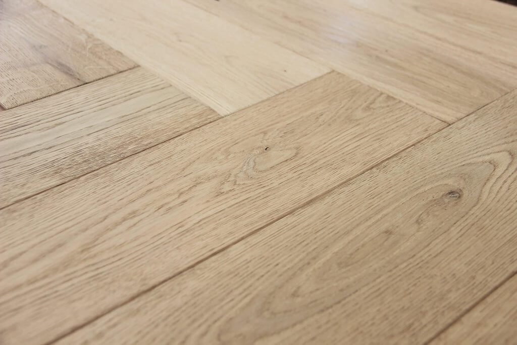 Bespoke Floors - Inspirations (11)