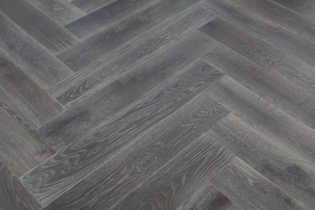 Bespoke Floors - Inspirations (12)