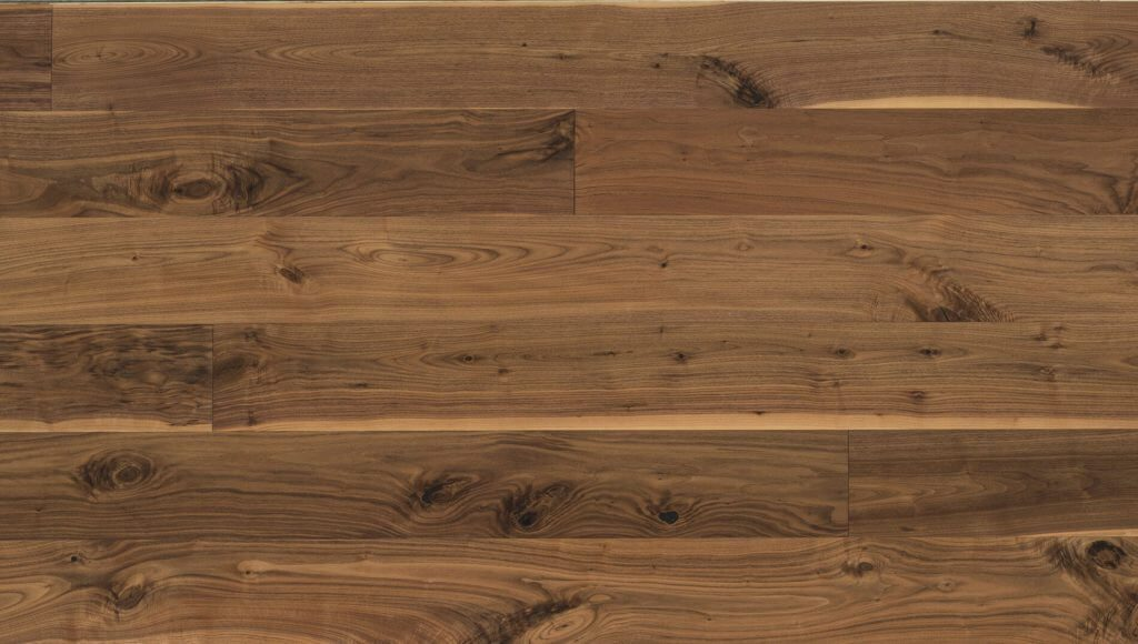 Bespoke Floors - Inspirations (14)