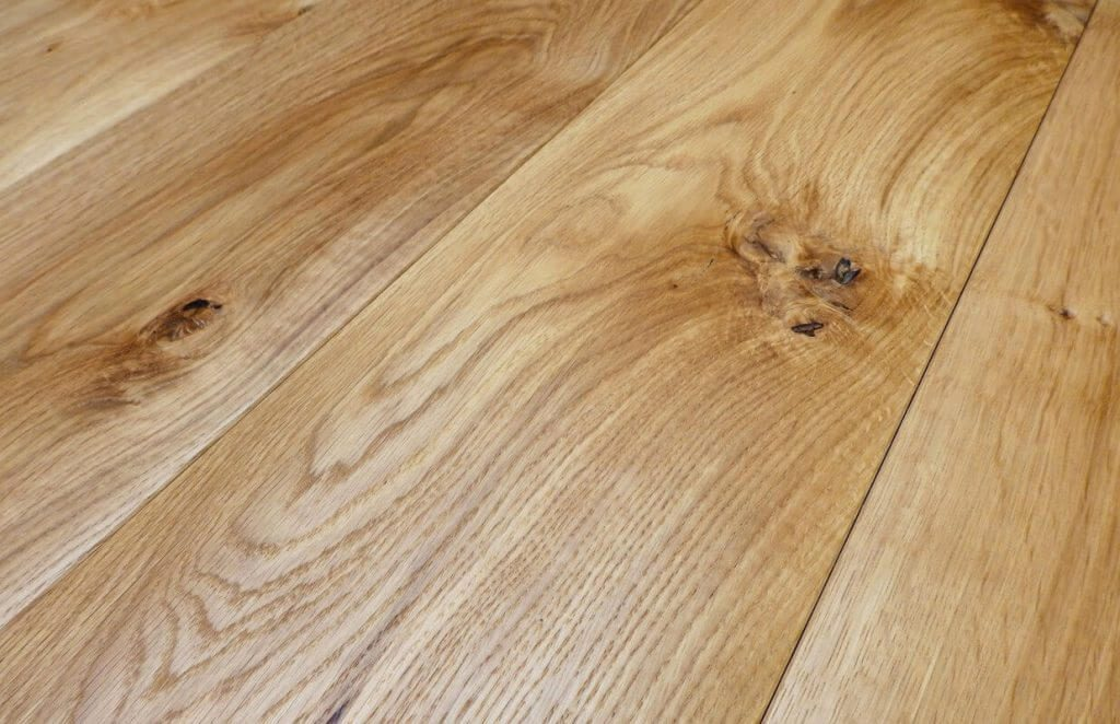 Bespoke Floors - Inspirations (2)