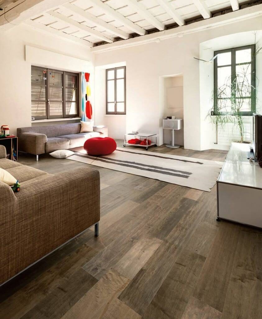 Bespoke Floors - Inspirations (3)