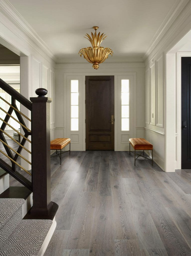 Bespoke Floors - Inspirations (4)