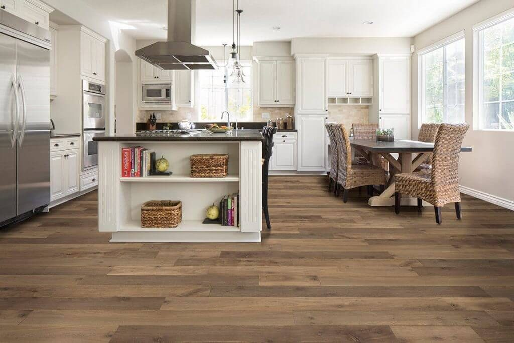 Bespoke Floors - Inspirations (9)