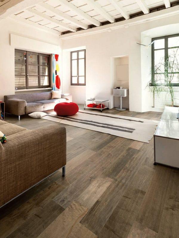 Bespoke Floors Lygia Linardi (3)